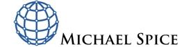 Michael Spice