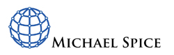 Michael Spice Logo